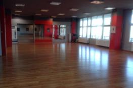 Częstochowa Atrakcja Szkoła Tańca SZYK